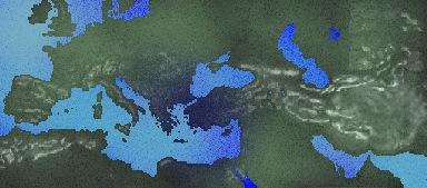 EOD_map_FE.jpg