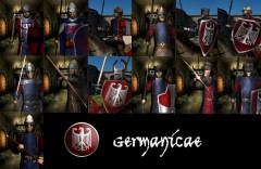 germanicaeunitssmall.jpg