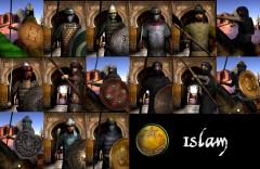 islamunitssmall.jpg